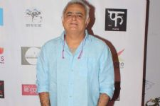 Hansal Mehta on CONTROVERSY over 'writing credits' of Simran!