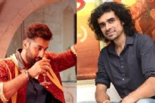Imtiaz always expects to work with Ranbir!