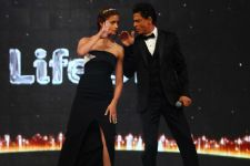 WHAT? Alia Bhatt turned down a film opposite Shah Rukh Khan?