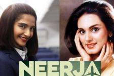 Won't tolerate INJUSTICE: Neerja Bhanot's family to sue filmmakers