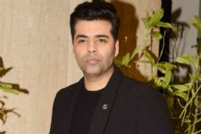 KJo wants 'justice for cool'