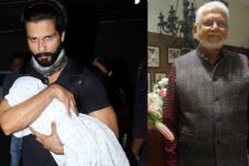 Doctor who delivered Shahid Kapoor's daughter Misha goes MISSING