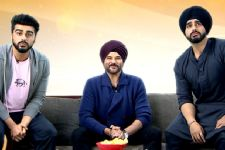 Mubarakan team announces their extra innings appearance!