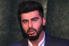 Arjun Kapoor REACTS!