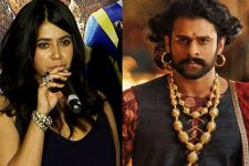 Ekta Kapoor's REACTION on the Success of Baahubali 2