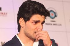 Sooraj Pancholi officially KICKED OUT of his home?