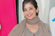 Life has come a full circle for me: Manisha Koirala