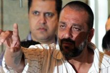 Your RESPECT for Sanjay Dutt might increase after reading this...