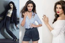 What UNITED Shraddha Kapoor, Alia Bhatt and Parineeti Chopra!