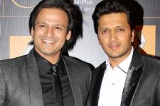 Vivek's character gives an edge to 'Bank Chor': Riteish Deshmukh