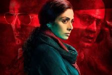 'Mom' trailer finds Sridevi again in peak form