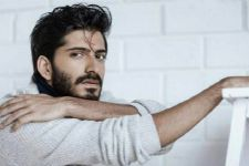 That's too PERSONAL: Harshvardhan Kapoor