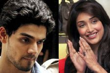 CBI's FRESH REPORTS on Jiah Khan's conversations with Sooraj Pancholi