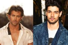 Sooraj Pancholi had the same PROBLEM that Hrithik Roshan had
