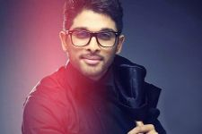 Allu Arjun's next film gets its LAUNCH date!
