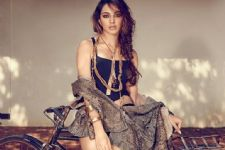 Nepotism exists everywhere: Kiara Advani