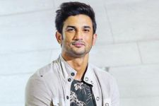 Sushant Singh Rajput's look demanded extensive research, say designers