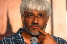 '1921' is a film that goes beyond horror genre: Vikram Bhatt