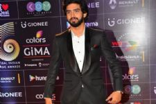 My mind is off nominations and awards: Amaal Malik