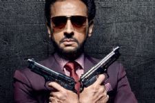 Proud moment to get international acclaim for BADMAN, says Gulshan