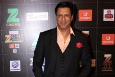 Admire Jyotiraditya but remarks were unexpected: Madhur Bhandarkar