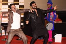 'Mubarakan' should be Arjun's most successful film: Anil Kapoor