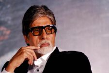 What? Amitabh Bachchan is being USED to FOOL Indians!
