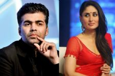Kareena Kapoor REVEALS the cast of the future installment of SOTY!