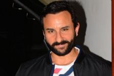 Saif's 'Kaalakaandi' to release on September 8