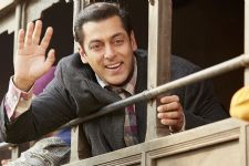 Salman Khan's TUBELIGHT: First Day Box Office COLLECTION
