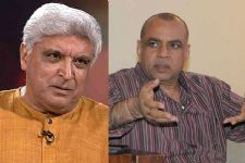 Javed Akhtar, Paresh Rawal's STRONG REACTIONS to LYNCHING cases!