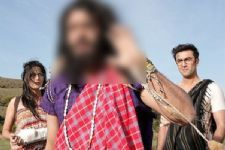 Guess WHO is making his CAMEO appearance in Jagga Jasoos!