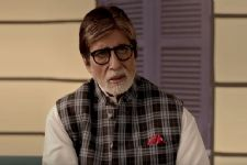 Check out what made Amitabh Bachchan ANGRY and SAD!
