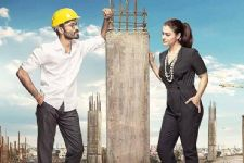 Dhanush's 'VIP 2' trailer released!