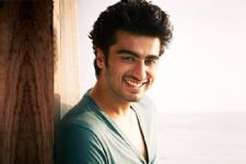 Arjun Kapoor calls himself 'under-rated talent'