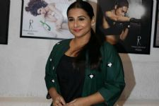 Vidya Balan returns as ambassador for IFFM