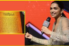 Deepika Padukone's new ACHIEVEMENT might SURPRISE you!