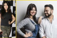 Ayesha Takia OPENS UP about how things are at her HOME!