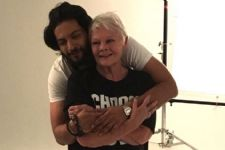Ali Fazal to BREAK the Indian STEREOTYPE!