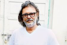 My toilet film is different than Akshay's: Rakeysh Omprakash Mehra