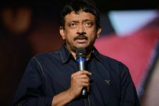 Ram Gopal Varma SUMMONED by the court!