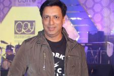Filmmakers should be given equal freedom as documentarians: Bhandarkar