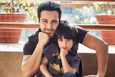 To spread awareness about CANCER,Emraan Hashmi is making a Documentary
