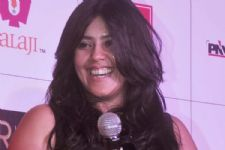 Ekta Kapoor makes STRONG and BOLD statements about Women