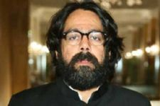 Digital entertainment challenging Bollywood storytelling: Ahluwalia