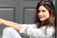 I've stopped judging people: Aahana Kumra