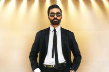 'VIP' franchise will continue: Dhanush