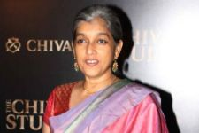 Life's complexity best captured in difficult movies: Ratna Pathak Shah