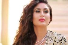 Kareena Kapoor Khan - The Queen of Trends!