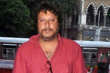 I've an issue with CBFC's favoritism: Tigmanshu Dhulia